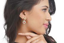 Cubic Zirconia & Zircon Stone Earrings for Women /  cz stone earrings, cz earrings online, cz jewellery earrings, zircon stone earrings, blue zircon earrings stud, cz earrings india, zircon earrings india, cz cluster earrings, halo earrings cz, cz hoop earrings sterling silver, best cz stud earrings, blue zircon earrings, white zircon earrings, zircon stud earrings