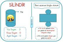 Matematik III