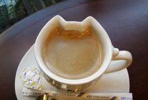 cafe :)