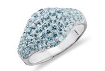 Jewelry I Love!
