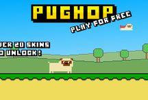 Pughop / Official table of Pughop