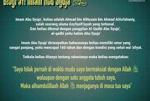 Biografi / CV Ulama Ahlus Sunnah Bermanhaj Salaf / Mari sebarkan dakwah sunnah dan meraih pahala. Ayo di-share ke kerabat dan sahabat terdekat..! Ikuti kami selengkapnya di: WhatsApp: +61 (450) 134 878 (silakan mendaftar terlebih dahulu) Website: http://nasihatsahabat.com/ Email: nasihatsahabatcom@gmail.com Facebook: https://www.facebook.com/nasihatsahabatcom/ Instagram: NasihatSahabatCom Telegram: https://t.me/nasihatsahabat Pinterest: https://id.pinterest.com/nasihatsahabat