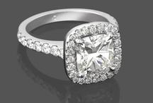 Engagement / Bridal / Nicholas Haywood Jewellery Concierge Suite 216 185 Elizabeth Street, Sydney