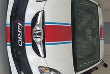 Jual Mobil Honda Tangerang JABODETABEK / Informasi penjualan mobil Honda di Tangerang, Dealer Resmi Honda Mobil Tangerang.