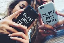 Huse Iphone Relationship