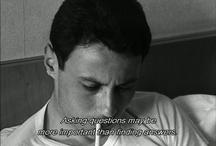 (film)quotes
