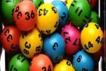 Casino spells / Casino spells to increase your luck for big lotto winnings http://www.casinospells.co.za