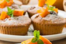 Healthy Baking
