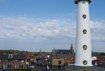 Favo plekjes in NL