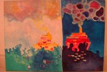 art 2006 / my art