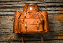 leather bags brands