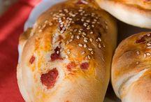 Cucina Siciliana! / Le migliori ricette dalla splendida Sicilia