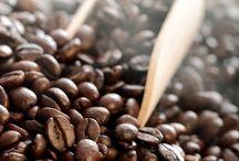 Coffee / Cafea, Cafea boaba, Cafea prajita, Espresso, Cappuccino
