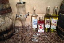 Distillerie Awen Nature / Bienvenue dans l'univers d'AWEN NATURE fabrication de  spiritueux biologiques à  base de plantes.