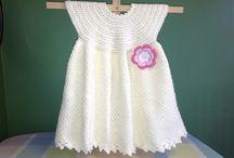 sukienki I sweterki