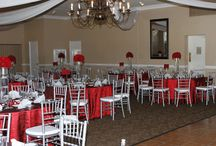 Lakewood Country Club / Lakewood, California & Long Beach, California privateeventdirector@lakewoodgolf.net http://www.countryclubreceptions.com/wedding-venue/lakewood-country-club