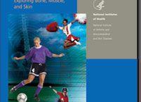 Health, Nutrition, Exercise HomeSchool