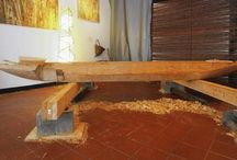 39 Pedro O. Zepeda / Seminole, Beadwork Artist, Canoe Carver, and Diverse Arts