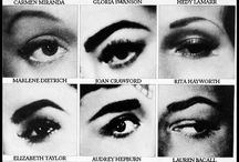 Brilliant Brows / by Rio Beauty Specialists