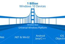 actus, Google Actualité, Une, Windows 10, Android, annonce, Application, Bridge, Build 2016, iOS, mobile, PC, Tablette