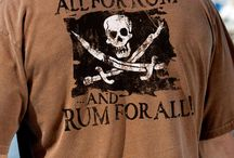 Rum & Fashion