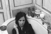 Eva Green mood