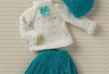 Vestidos Nenuco
