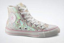 sneakerrr, slipper, shoes... for  ur nice walk
