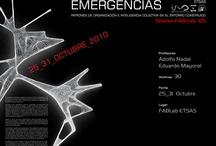 Taller Fablab.05 ETSA Sevilla