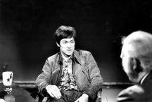 1971・12・9 Pierre Berton Show