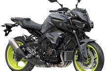 Bike<3