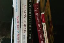 Great Reads / Our favorite books, articles and information from top sources on food. Interested in learning about food allergy, sustainability and clean eating? Check out these resources.