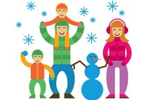 Holidays in the Classroom / Activities and tips to have fun and keep students engaged in learning through the busy holiday season