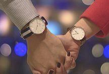hold my hand always