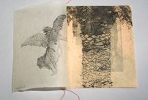 drawing and sketching / by Felicity McCarthy