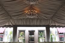 Wedding Decor / by iDOO - wedding planner app https://itunes.apple.com/mx/app/idoo-wedding-planner/id621581821?l=en&mt=8