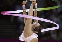 Ballet such a gra
