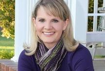 Kim Vogel Sawyer