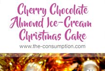 Dessert & Baking Recipes - Primal / Paleo / Gluten Free / Sugar Free / Healthy baked and raw primal / paleo / gluten free / sugar free healthy dessert recipes for those special occasions or to treat yoself!