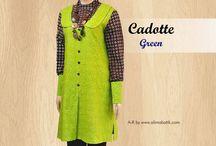 A~R clothes by Alima Batik / Info dan pemesanan via FB Alima-BATIK,  BBM 5A908227 atau Line-WA 085799087704