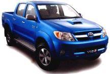 Toyota / http://carinstance.com/Toyota/