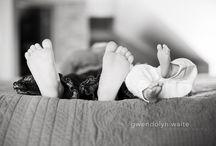 sibling fotos