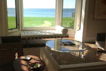 Customer Pictures / Pictures sent to us by our customers of our furniture in their homes