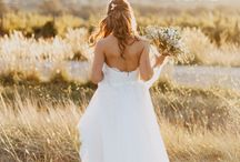 weddingw/u