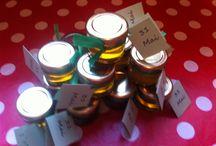 Soleil Liquide / Honey Honey ideas  Honey gifts Natural 100% ecologic honey