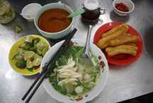 Select Southeast Asia