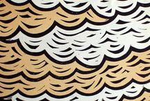 Design Flair / by Amelia Frid