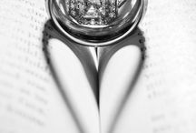 Wedding things / by Sash Dani