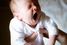 DOIDY ♡ bebe / dziecko to najcenniejszy skarb