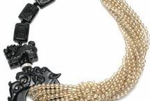 Angela Caputi jewelry